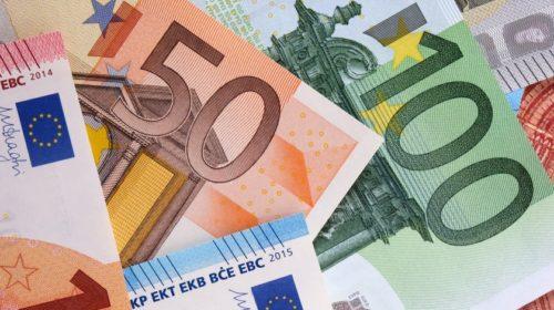 ENERN a Conseq zakládají ORBIT Capital SICAV
