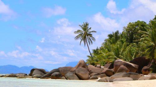 Proč je offshore mrtvý aneb vaše firma na Seychelách už není v bezpečí