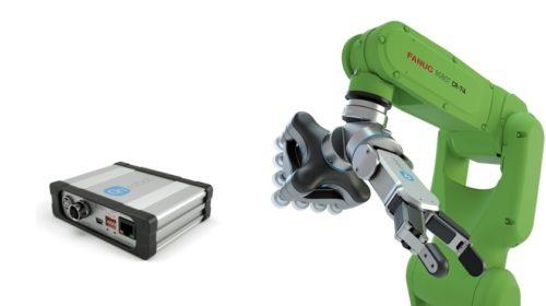 OnRobot přichází s unifikovaným rozhraním