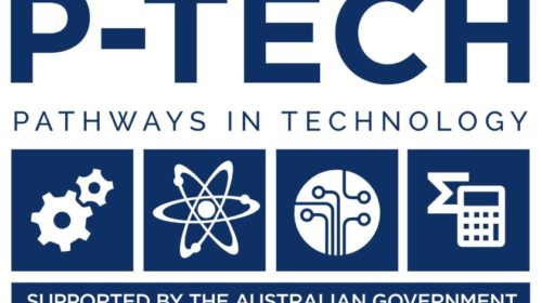 Program Pathway in Technology (P-Tech)