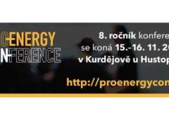 PRO-ENERGY Con