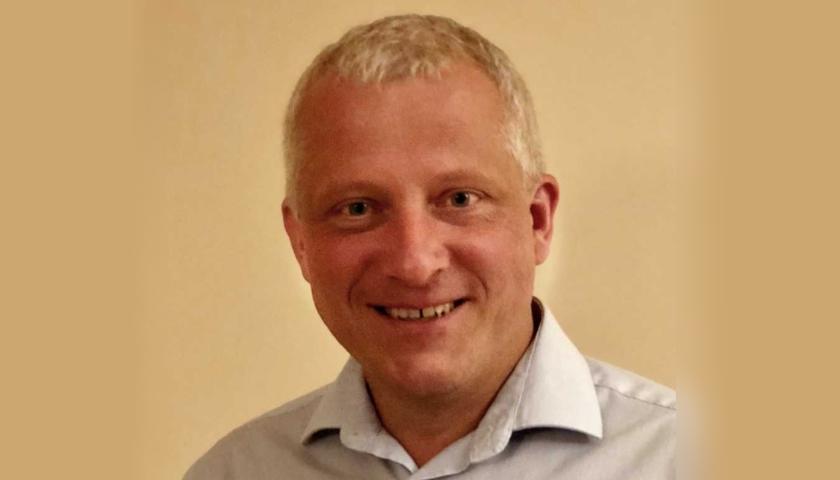 Pavel Cach