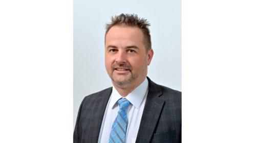 Pavel Richter jmenován technickým ředitelem výroby pro projekt INDIA 2.0