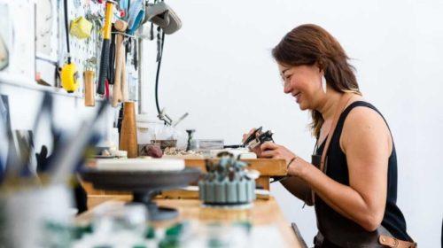 Malé a střední firmy tvoří 99% všech firem v Evropské unii