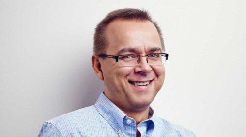 Petr Kuliš posiluje vedení společnosti GAPP System
