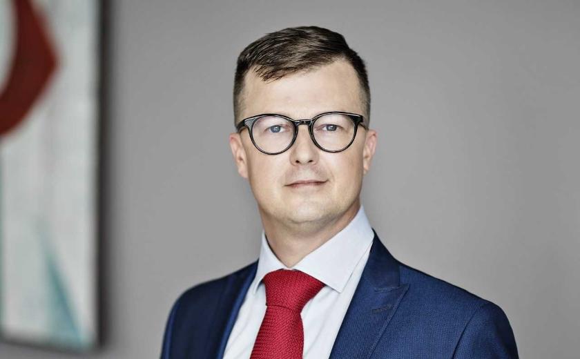 Petr Plocek