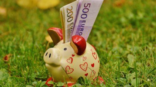 ČSOB podporuje zájem dětí vyzkoušet si hospodaření s penězi
