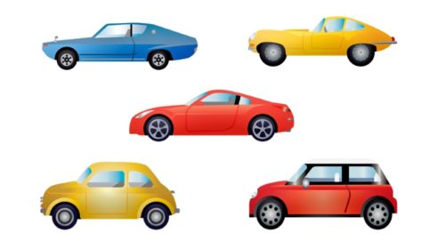 Počet krádeží vozidel zřejmě klesne i letos