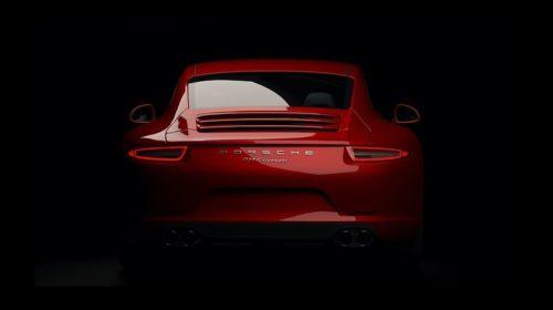 DB Schenker zajistí distribuci náhradních dílů pro Porsche Cars Canada