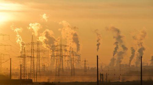 Bureau Veritas bude kontrolovat dvě třetiny povolenek na emise