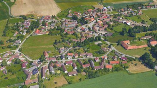 Budoucnost územního plánování je ve 3D