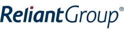 Reliant Group logo