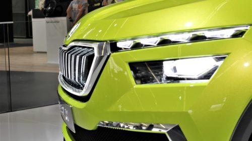 Škoda Auto dokončuje rozsáhlý soubor opatření na podporu své autorizované sítě