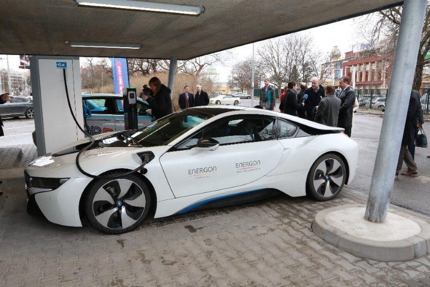 Slavnostni_otevreni_BMWi8
