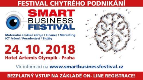 Smart Business Festival