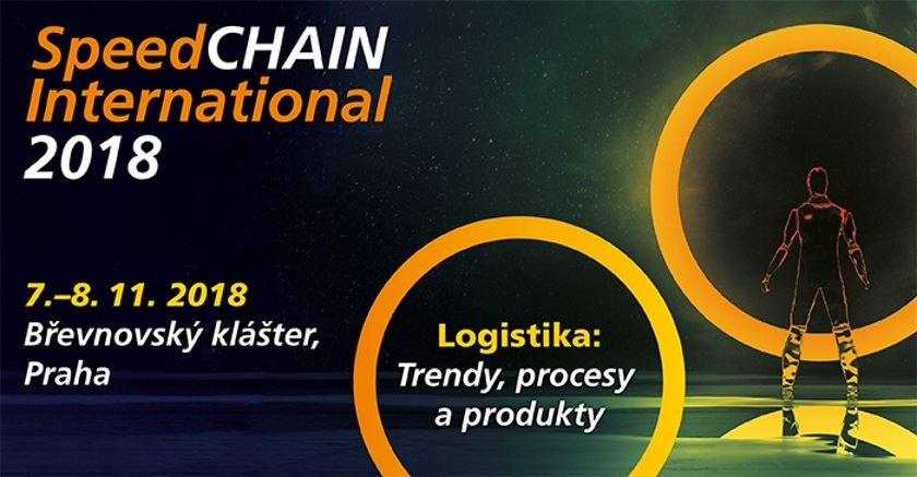 SpeedCHAIN-International-2018