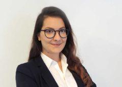 Tereza Najberková