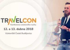 Travelcon