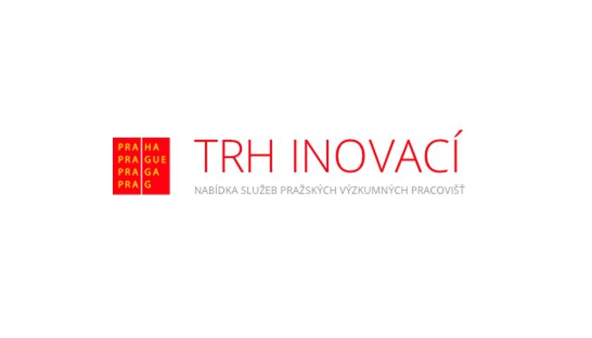 Trh inovací
