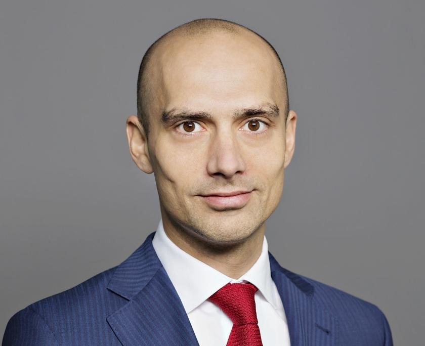 UCB_Tomáš Drábek