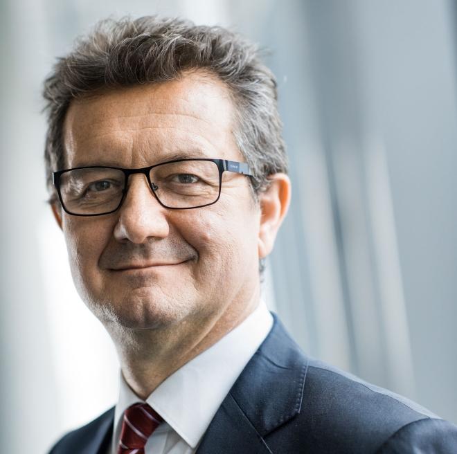 Unipetrol-CEO-Krzysztof_Zdziarski