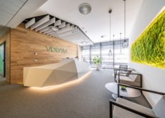 Veeam office