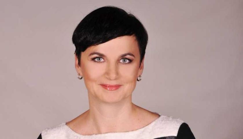Veronika Ivanović
