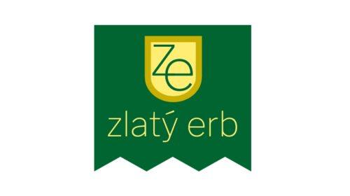 Zlatý erb: Soutěž o nejlepší webové stránky a elektronické služby měst a obcí