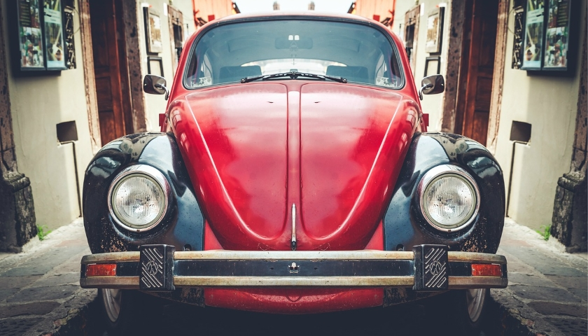 b2b automotive