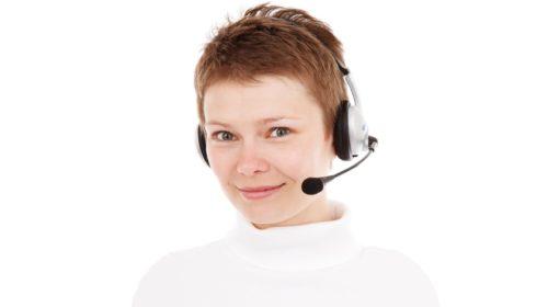 Jak se bránit nevyžádanému telemarketingu?
