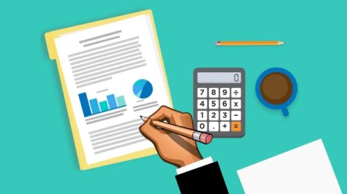 Ministerstvo financí chystá nový zákon o účetnictví
