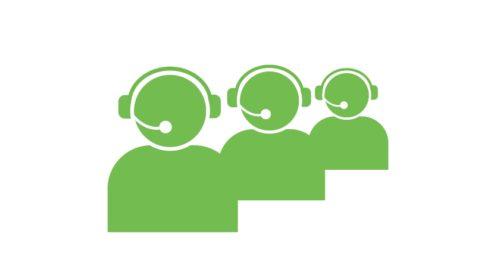 AAA AUTO otevřelo nové call centrum v polských Katovicích