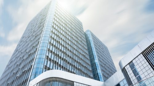 KPC-Group rostla o 20 % a překonala obrat 100 milionů Kč