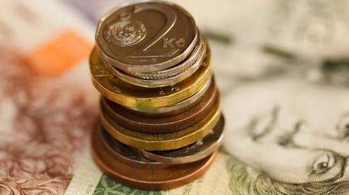 Bezúročné půjčky v rámci programu ČMZRB – úvěr COVID