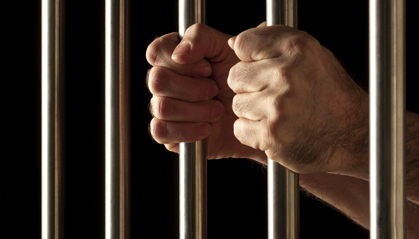 ekonomická kriminalita
