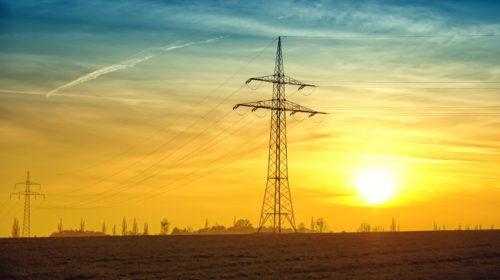 Čtvrtinu domácností v Česku ohrožuje energetická chudoba