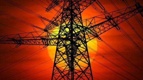 Předpovědi pro energetický průmysl pro rok 2020