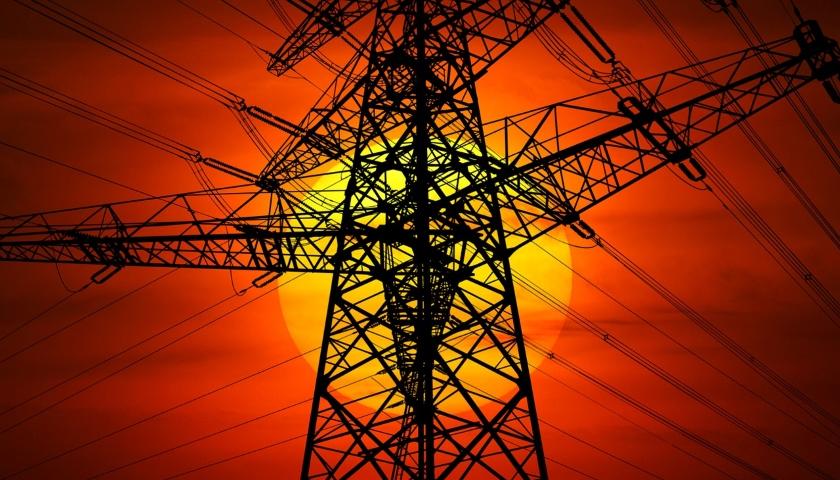 energetika b2b