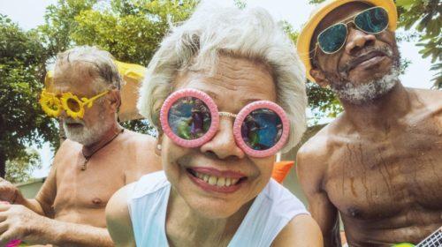 Na trhu je poptávka po práceschopných seniorech