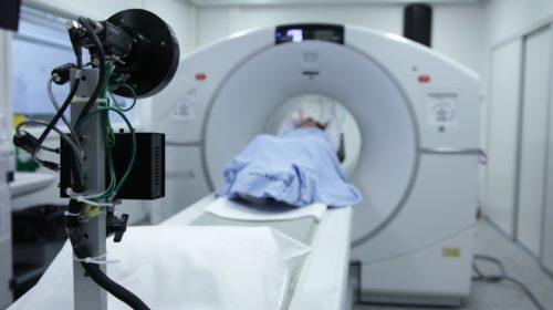 Nové technologie ve zdravotnictví je třeba více zaměřit na očekávání pacientů