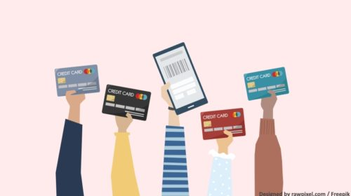 Na poštách je od července možné platit kartami všech bank