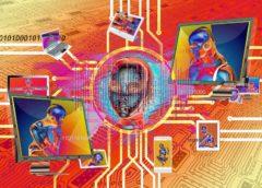 přínosy umělé inteligence