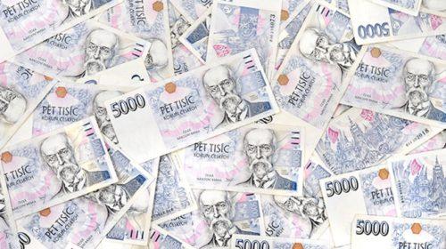 Tipy, jak financovat start-up