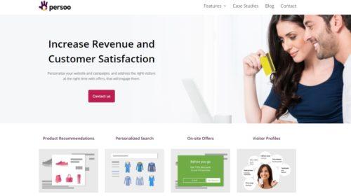 Český startup Persoo získává desetimilionovou investici