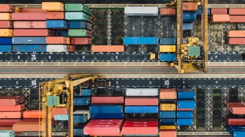 Komise schválila ČR pomoc 142 miliard Kč pro velké exportéry