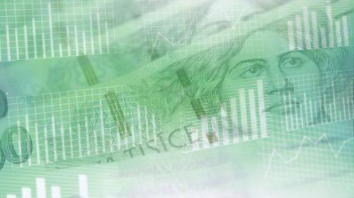 Průzkum: 54% Čechů očekává, že si finančně polepší