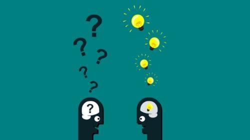 Průzkum: Inovace