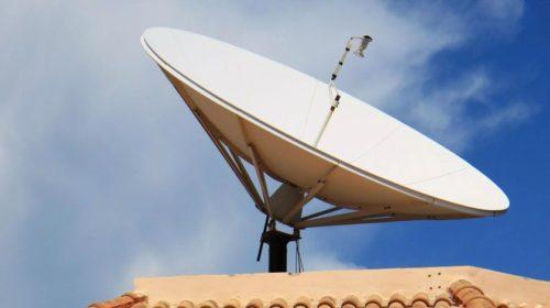 M7 Group kupuje východoevropské televizní platformy DTH od Liberty Global