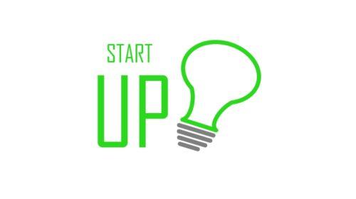 Průzkum: Investice do startupů zůstanou z 84 % nedotčeny