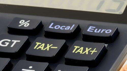 COVID-19: Stabilizační balíček pro daňové poplatníky